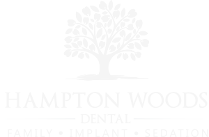 Family, Implant & Sedation Dentistry